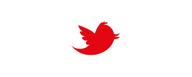 Banner: Twitter