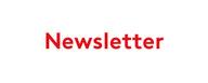 Banner: online Newsletter Franziska Becker