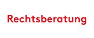 Banner: Rechtsberatung