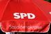 Wählt SPD! Unsere Wahlprogramme für Bund, Land und Charlottenburg-Wilmersdorf